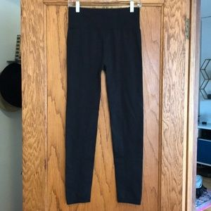 BRAND NEW! Never worn! Outdoor Voices Leggings